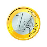 isolation 1 euro, isolation gratuite